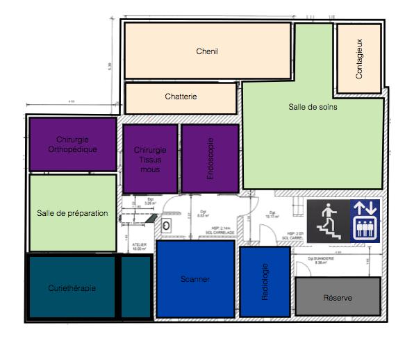 regarder la clinique sexe 7. Black Bedroom Furniture Sets. Home Design Ideas